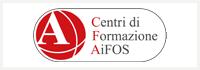 Centri di formazione AiFOS