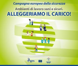banner-campagna-europea2022.jpg